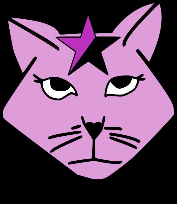 Autonomní Feministickej Kolektiv nemrAFKy